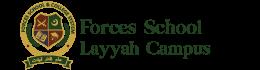 Layyah Campus