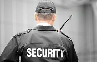 Facility-Page-Security